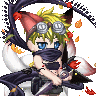 9tailedfoxgirl's avatar