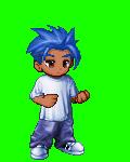 bleusuit's avatar