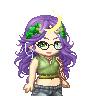 notcliniclycrazy's avatar