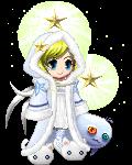10xXMomoXx11's avatar