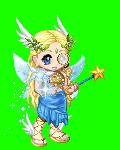 -Quiet Misery-'s avatar