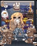 nena_sakura's avatar