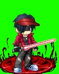 Sasuke-Uchiha7777