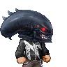 chenzong's avatar
