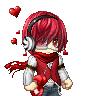 Failz0r's avatar