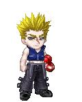 sea-gee400's avatar