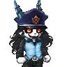 Dramady's avatar