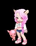 Little Pink Mama