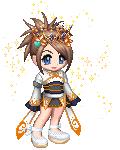 vanilabuttercream's avatar