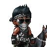 lanre aka l dog's avatar