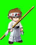 greatmuta_2's avatar