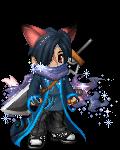 Sanarian's avatar