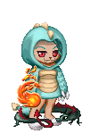 LadyMarshalVaako's avatar