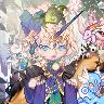 Rae Starshine's avatar