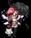 Xx__Y__Me__XXx's avatar