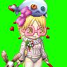 elenstarri2321's avatar