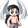 stuntin101's avatar