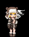 urcoolerdad's avatar