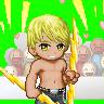 Punk Love Knocker's avatar