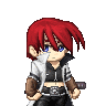 Shining Luke Fon Fabre's avatar