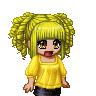 eylicia's avatar