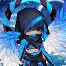 Rukia V's avatar