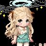 Jeannie-chan's avatar