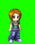 pickyprincess278's avatar