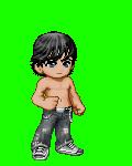 sk8r_faisal's avatar