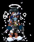 keawewashere_44's avatar