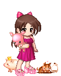 Questina's avatar