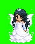 snow_angel_56