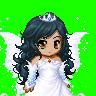 snow_angel_56's avatar