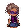 Fresh-n-Flawless's avatar