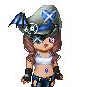 candy_cici's avatar