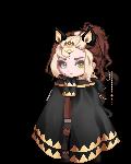 Lyfia
