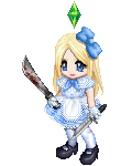 Alice in Silent Hill
