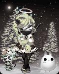 Extra Green Sauce's avatar