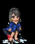 ii-lil1 9-ii's avatar