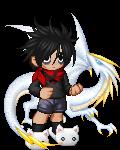 Tenjiyo Uchiha's avatar