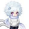 Kowareta Hana's avatar