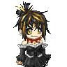xMarluex's avatar
