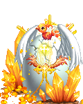 Taiyo the Egg