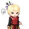 Utataneh Koharu's avatar