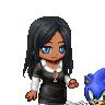Chee5eCake's avatar