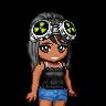 DinoNinja16's avatar