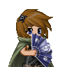 Drop-Dead-Disco's avatar