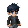 cheesy586's avatar