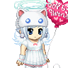rafana's avatar