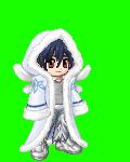 kewlio_dude435's avatar
